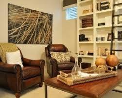 wall hugger leather recliner foter