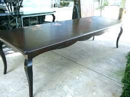 pipe table legs kit metal table industrial metal table industrial pipe table legs large