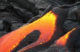 top 10 awe inspiring natural wonders of united states the