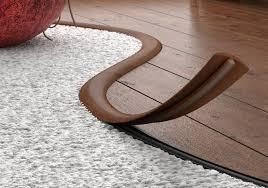 carpet transition strips meze