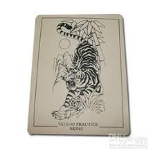 tiger skin tattoo online tiger skin tattoo for sale