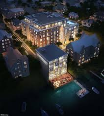 4 bedroom apartments madison wi the waterfront apartments madison wi apt madison apartment living