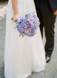 hydrangea wedding bouquet the 25 best purple hydrangea bouquet ideas on