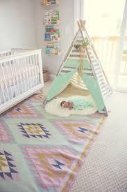 bedroom baby nursery ideas 1870799201734 baby nursery