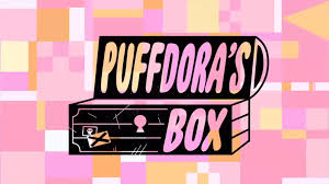 the powerpuff girls puffdora u0027s box powerpuff girls wiki fandom powered by wikia