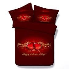 cotton bed linen sale promotion shop for promotional cotton bed
