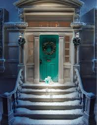 Christmas Window Decorations Wholesale by Tiffany U0026 Co Window Displays Best Window Displays