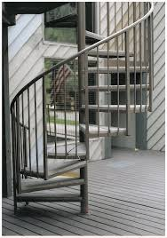 steel spiral staircase steel staircase metal stairs