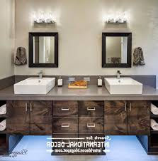 modern bathroom lighting ideas contemporary bathroom lights ovnblog com