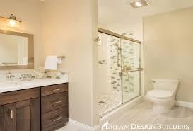 Design Your Own Bathroom Small Bathroom Sink Vanity Units Globorank Creative Bathroom