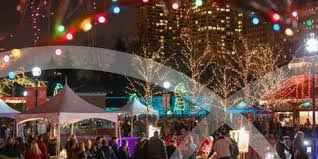 holiday lights trolley chicago byob holiday lights trolley chicago tickets chicago eventbrite