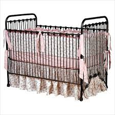 rod iron baby crib ba cribs metal cribs corsican iron crib u2022 state
