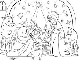 christmas coloring pages in pdf free coloring pages pdf bible coloring sheets free coloring pages