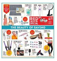 target black friday ad front royal va aldi weekly ad october 8 14 2017