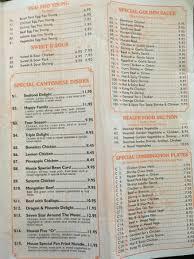 j de cuisine j c cuisine newark restaurant reviews photos tripadvisor