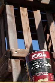 the 25 best wood swing sets ideas on pinterest patio swing set