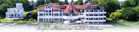 Hotels Bad Zwischenahn Hotel Am Zwischenahner Meer Ihr Logenplatz Mit Meerblick
