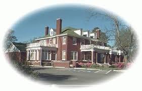 funeral homes nc mcdougald funeral home crematorium laurinburg nc legacy