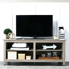 tv stand wondrous white tv stand fireplace for living furniture