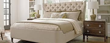 Louis Bedroom Furniture Furniture Stores In Austin And San Antonio Tx Louis Shanks Fine