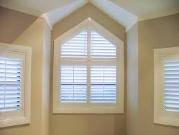 unusual blinds for windows kitchen unusual kitchen blinds and