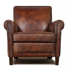 Brown Leather Accent Chair Chair Black Leather Occasional Chair Microfiber Accent Chair