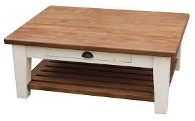 wayfair white coffee table coffee table industrial wood and metal coffee table tables galore