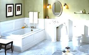 Small Bathroom Remodeling by Small Ensuite Bathroom Renovation Ideas Full Size Of Designs