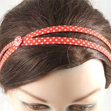 bando headbands 270 best headbands ideas images on band