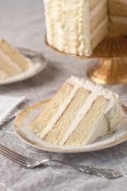 511 best baking day cake recipes images on pinterest desserts
