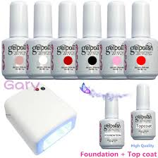 uv l for gel nails opi gel nail polish led light cpgdsconsortium com