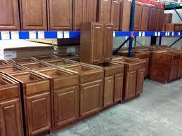 Pre Manufactured Kitchen Cabinets Pre Manufactured Kitchen Cabinets Playmaxlgc