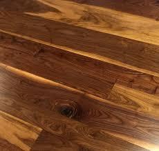 wide plank hardwood flooring bingham lumber