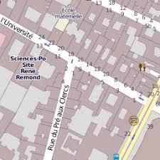 bureau de poste 75007 bureau de poste beaux arts 7e arrondissement