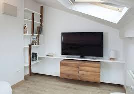 estantes y baldas m祿dulo de televisi祿n y estanter祗as valle y mart祗n