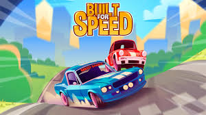 built speed android apps google play