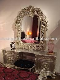 Luxury Bedroom Furniture by Bedroom Dresser Set Image Gallery Bedroom Furniture Dresser Sets