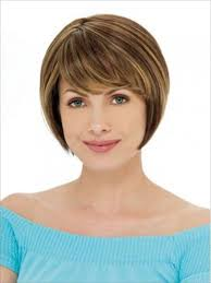 how to style chin length layered hair chin length layered bob hairstyle for women man