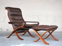 Arm Chair Wood Design Ideas Fabulous Leather Armchair Design Ideas Home Interior Design