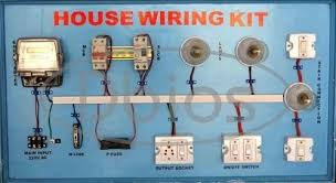 wiring diagram for house electrical wiring diagrams for dummies