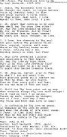 Comfort Me Lyrics Lutheran Hymns Song 349 Jesus Thy Boundless Love To Me Lyrics