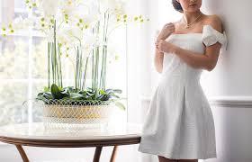 Affordable Wedding Dresses Affordable Wedding Dresses Peony Lim