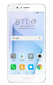 amazon black friday unlocked phone deals 144 best cellphones u0026 tablets images on pinterest amazons