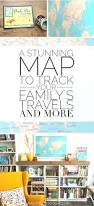 Google Maps Route Planning by Map My Travel Route Google Maps Planner Multiple Stops And Track