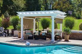 Swing Pergola by Living Room Arbor Pergola Designs Modern Pa Home And Backyard