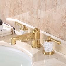 Luxury Bathroom Fixtures New Bathroom Faucets High End Bathroom Faucet
