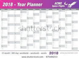 printable annual planner annual wall calendar x inspiration wall calendar 1 free printable