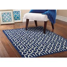 better homes and gardens bartley area rug available in multiple