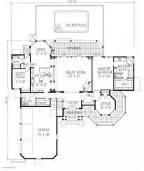 Victorian House Plans Inspirational Victorian House Plans Langston