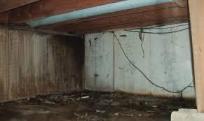 crawlspace encapsulation omaha ne jerry u0027s waterproofing
